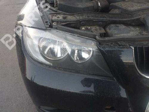 Scheinwerfer rechts BMW 3 (E90) 318 d  34927457