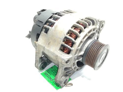 46809068   Alternateur 156 (932_) 1.9 JTD (932B2) (105 hp) [1997-2000]  7633871