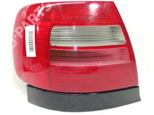 8D0945095C   Rückleuchte Links A4 (8D2, B5) 1.8 (125 hp) [1994-2000] ADR 6957516