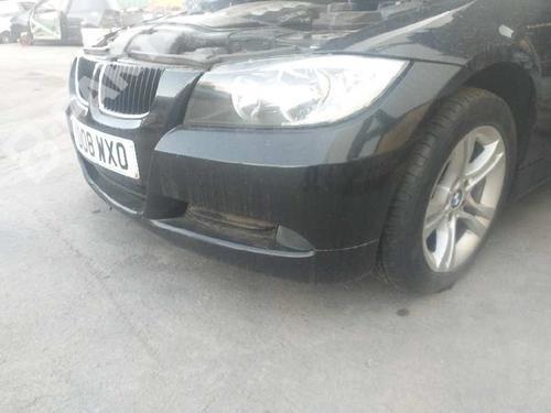 Stoßstange vorne BMW 3 (E90) 318 d  33970618