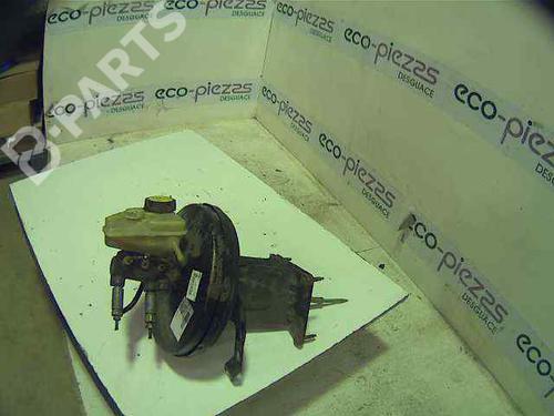 Bomba freno FORD MONDEO II (BAP) 1.8 TD 6677340 | 6677340 | 31093075