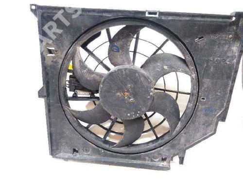0130303874 | Termoventilador 3 (E46) 316 i (105 hp) [1998-2002]  5578913