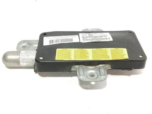 348217438084   00062618G   Airbag joelho 3 (E46) 320 d (136 hp) [1998-2001]  6993002