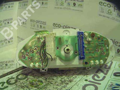 Cuadro instrumentos FORD ESCORT VI (GAL) 1.8 D 96FB10B885AA | 96FB10B885AA | 31093602