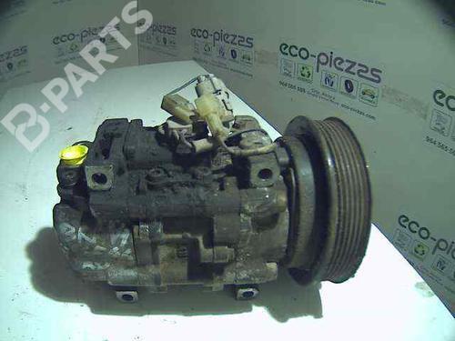 11U00976 DENSO | 11U00976 | 442500-2151 | Compressor A/C BRAVA (182_) 1.9 TD 75 S (182.BF) (75 hp) [1996-2001]  5343498