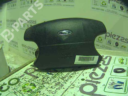 Airbag delantero izquierdo FORD MONDEO II (BAP) 1.8 TD XS71F042B85ABYYF8 | 1160799013004997 | XS71F042B85ABYYF8 | 31093496