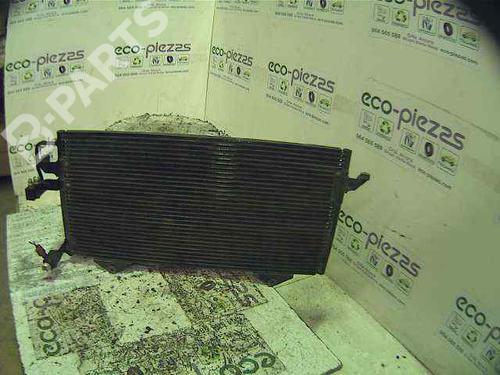AC-Kondensator 80 (8C2, B4) 2.0 E (115 hp) [1991-1994] ABK 5814950