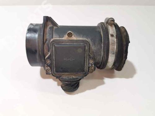 Mass air flow sensor 3 (E36) 320 i (150 hp) [1991-1998]  5584695