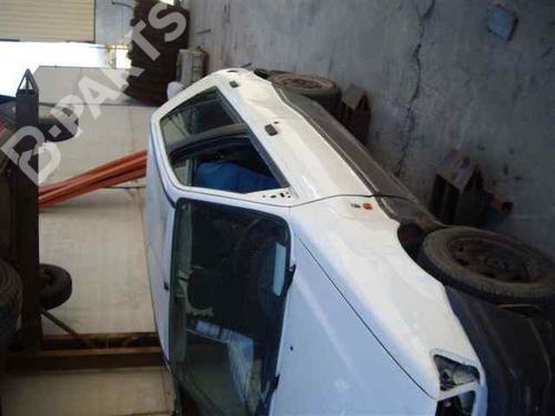 Piloto trasero derecho FORD FIESTA III (GFJ)   31091690