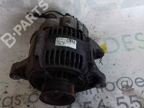 TN121000 | TN121000 | Alternador STRATUS (JA) 2.5 V6 (170 hp) [1995-2001]  5799073