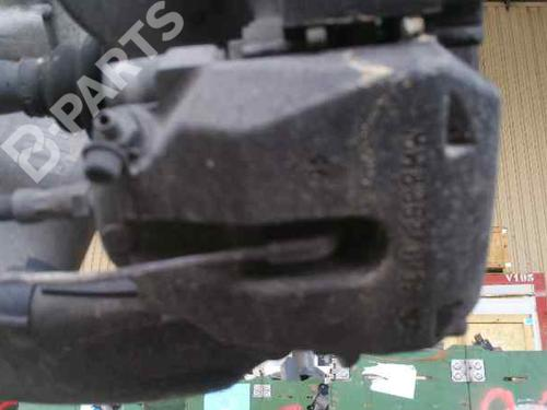 2802543815   2802543815   Bakaksel 5 (E39) 523 i (170 hp) [1995-2000]  5354433