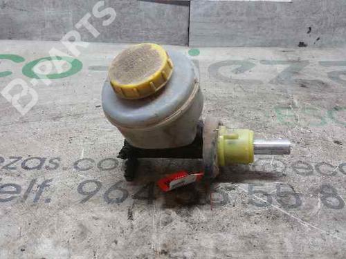 Bomba freno MAVERICK (UDS, UNS) 2.7 TD (100 hp) [1993-1996]  5354097