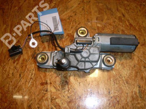 FORD: 1030111 , 1136180, 1449919, 1522553, 97KG17K441AC, 97KG17K441AC, 97KG17K441AD, 97KG17K441AE, 97KG17K441AF, SWF: 404264 Rear wiper motor KA (RB_) 1.3 i (60 hp) [1996-2008]  5555096