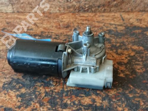 Essuie-glace moteur avant 156 (932_) 2.0 JTS (932AXA) (166 hp) [2002-2005] 937 A1.000 5558751