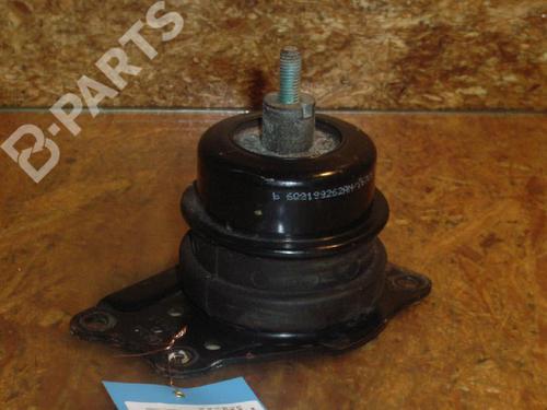 VW: 6Q0199262AN Apoio do motor IBIZA III (6L1) 1.9 SDI (64 hp) [2002-2005] ASY 5553410