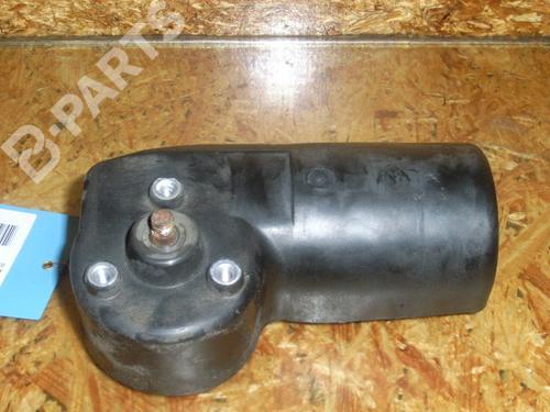 BOSCH: 0390241136 , FORD: 97KG-17B571-AB Front wiper motor KA (RB_) 1.3 i (60 hp) [1996-2008]  5552832
