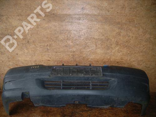 Foran støtfanger SCUDO Box (220_) 2.0 JTD (94 hp) [1999-2006] RHX 5555796