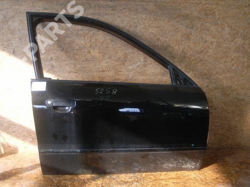 Tür rechts vorne A4 (8D2, B5) 1.8 (125 hp) [1994-2000]  5556634