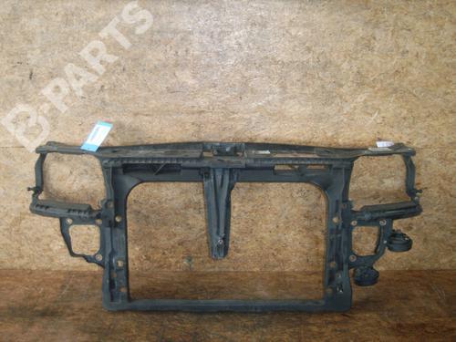 Front Slam Panel A3 (8L1) 1.8 (125 hp) [1996-2003]  5555385