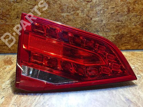 Heckleuchte links hinten AUDI A4 (8K2, B8) 2.0 TDI AUDI: 8K5945093B 32924634
