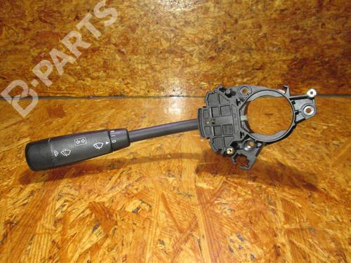 MERCEDES: 1685450110 Mando A-CLASS (W168) A 170 CDI (168.009, 168.109) (95 hp) [2001-2004] OM 668.942 7231227