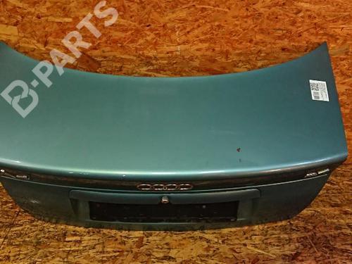 Coffre A4 (8D2, B5) 2.4 (165 hp) [1997-2000]  5560263