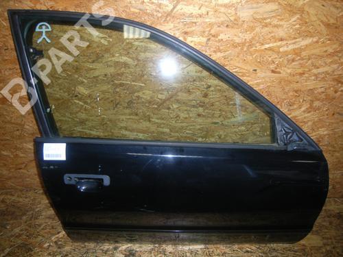 AUDI: 8D0 831 052 A , 8D0831052A Tür rechts vorne A4 (8D2, B5) 1.8 (125 hp) [1994-2000]  5554514