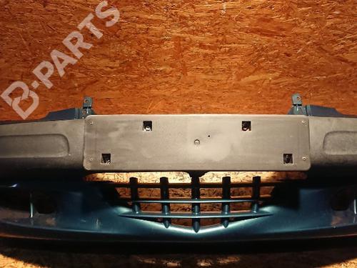Pára-choques frente PT CRUISER (PT_) 2.0 (141 hp) [2000-2004] ECC 5560668