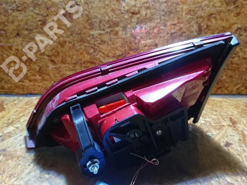 Heckleuchte links hinten AUDI A4 (8K2, B8) 2.0 TDI AUDI: 8K5945093B 32924639