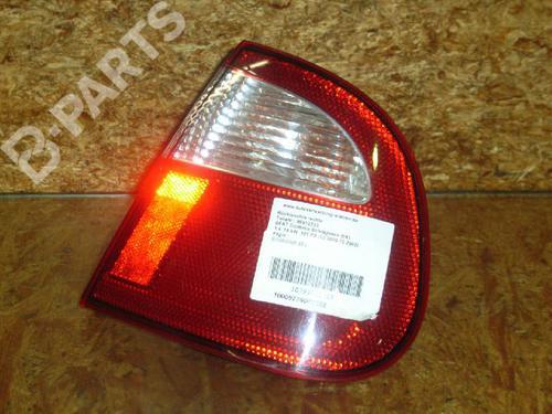 SEAT: 6K5945096G Farolim direito CORDOBA (6K2) 1.4 16V (100 hp) [2000-2002]  5563232