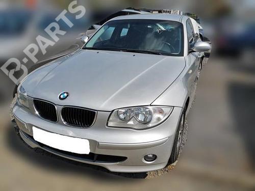 BMW 1 (E87)  33682287