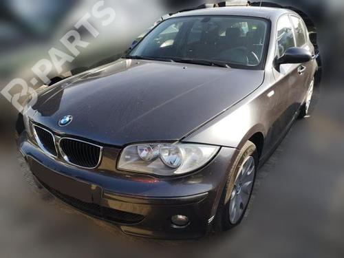 BMW 1 (E87)  33682351