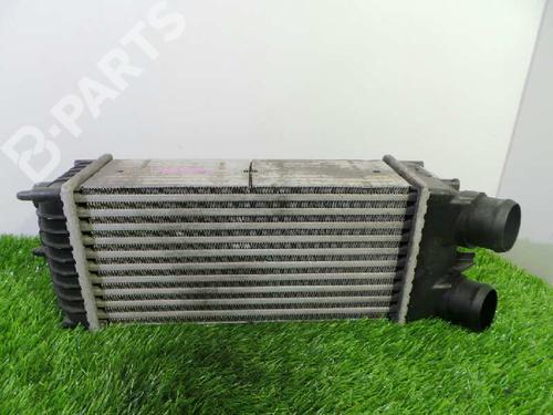 9645965180 Intercooler XSARA PICASSO (N68) 1.6 HDi (109 hp) [2004-2011]  2845095