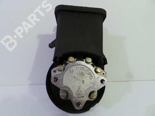 1095155   7691900513   PRESIÓN [BAR ]120   Servopumpe 3 (E46) 320 i (170 hp) [2000-2005]  3126874