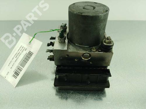 0265234060 ABS Bremseaggregat XSARA PICASSO (N68) 1.6 HDi (109 hp) [2004-2011]  3186477