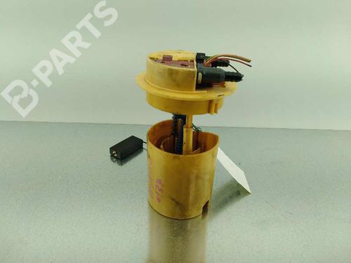 9660794980 Bensinpumpe XSARA PICASSO (N68) 1.6 HDi (109 hp) [2004-2011]  3186479