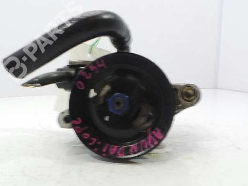 4B0145155R Steering Pump COUPE (RD) 1.6 16V (116 hp) [1998-2002]  3357155