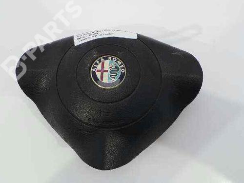 735289920   AE04310065   735289920   Airbag conducteur GT (937_) 1.9 JTD (937CXN1B) (150 hp) [2003-2010] 937 A5.000 3369215
