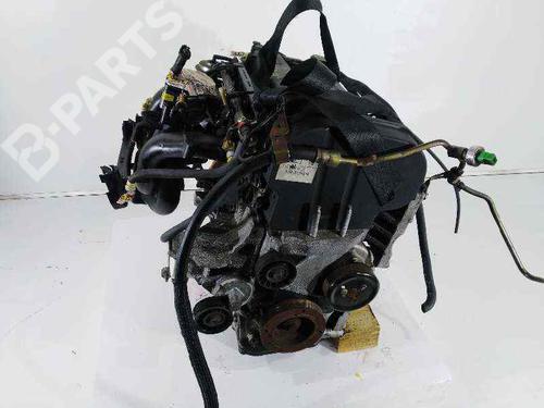 NGB   NGB   NGB   Motor MONDEO II (BAP)   6870510
