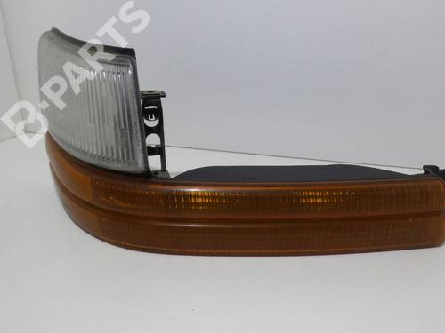 Pisca frente direito CHRYSLER VOYAGER IV (RG, RS)   109250