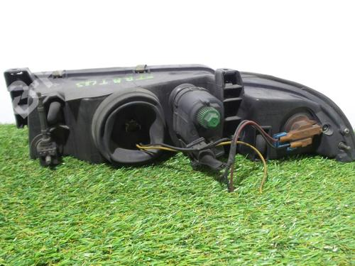 Optica direita CHRYSLER STRATUS (JA)   135345