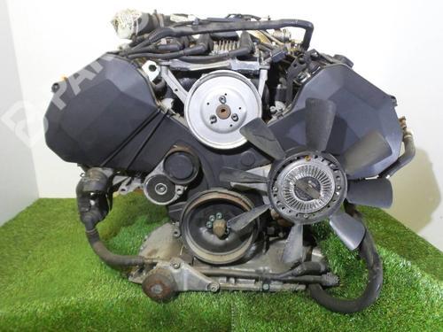 APS   APS   Motor A6 (4B2, C5) 2.4 (165 hp) [1997-2005]  66989