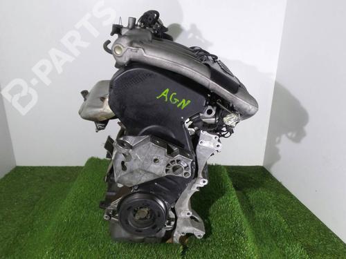 AGN   AGN   Motor A3 (8L1) 1.8 (125 hp) [1996-2003]  67069