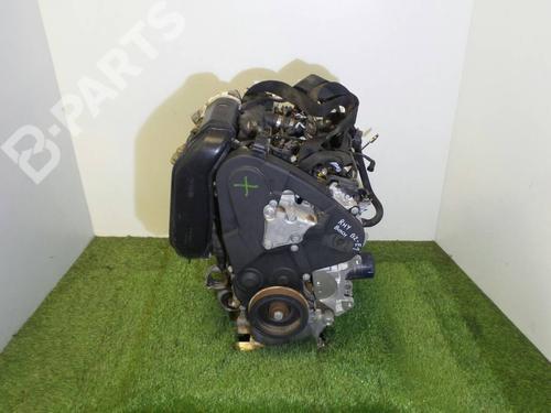 Motor XSARA (N1) 2.0 HDi 90 (90 hp) [1999-2005] RHY (DW10TD) 78068