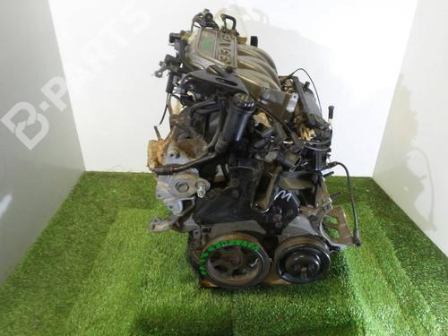 Motor VOYAGER / GRAND VOYAGER III (GS) 3.3 i (158 hp) [1995-2001] R00 84911