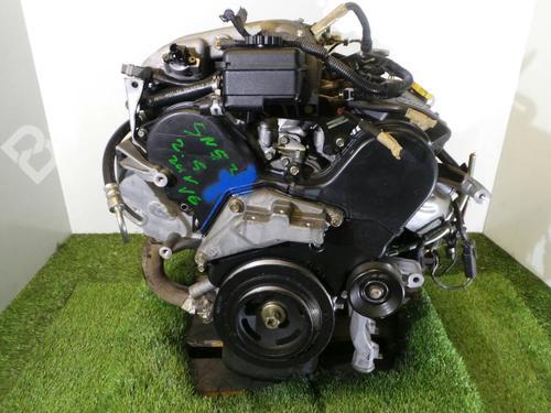 Motor CHRYSLER STRATUS (JA) 2.5 LX V6  229425