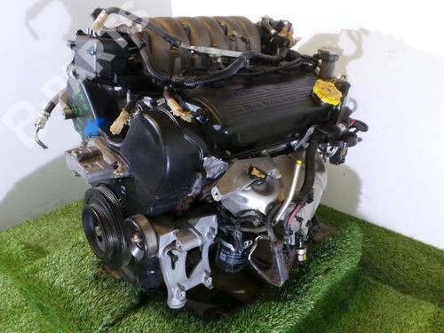Motor CHRYSLER STRATUS (JA) 2.5 LX V6  229427
