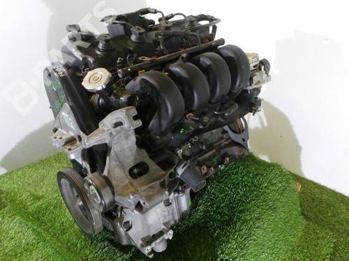 Motor CHRYSLER STRATUS (JA) 2.0 16V  229603
