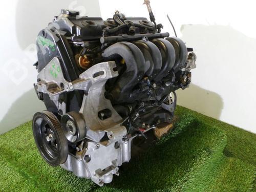 Motor CHRYSLER STRATUS (JA) 2.0 16V  229631