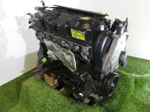 Motor CHRYSLER NEON (PL) 2.0 16V  230001